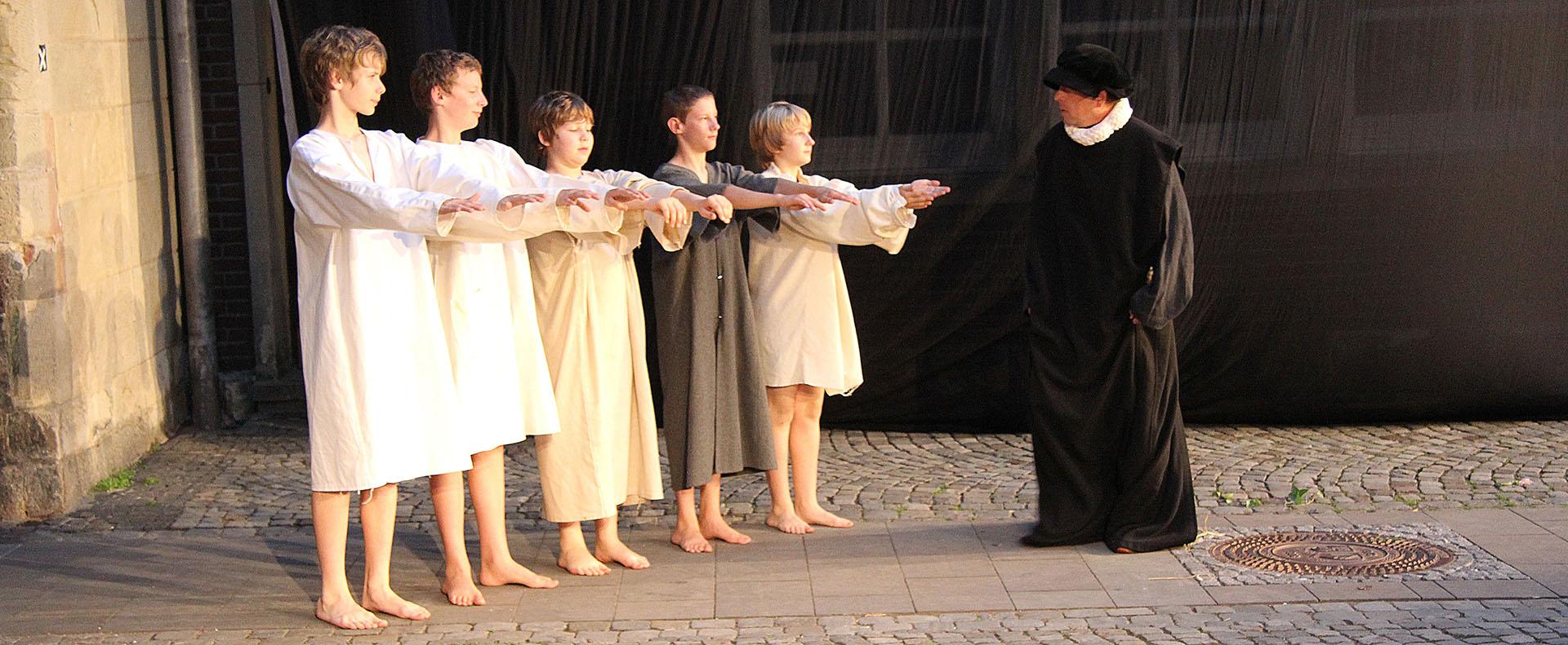 Aus-Stein..©rf-16.7.2011-181