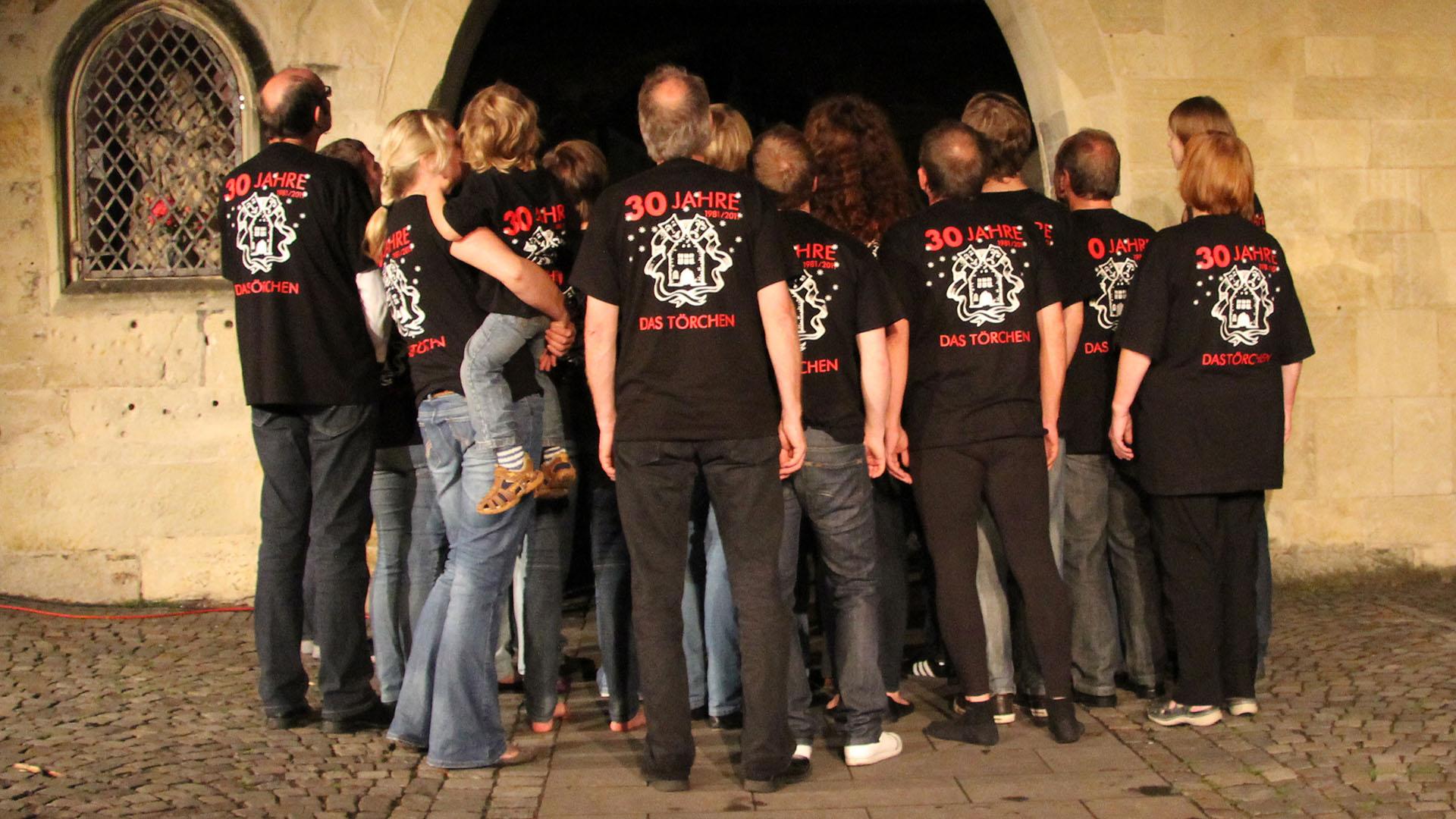 Aus Stein..©rf 16.7.2011-510