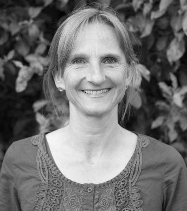 Susanne Westhoff
